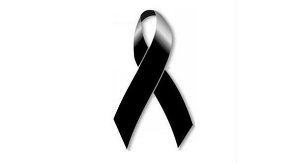 «Θανατηφόρο εργατικό δυστύχημα στη Σύρο»