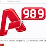 alpha989