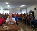 Ενημερώσεις ΓΕΝΟΠ/ΔΕΗ : Στη Θεσσαλονίκη