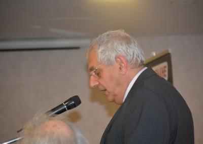 Ν. ΧΑΤΖΗΑΡΓΥΡΙΟΥ