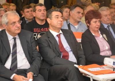 ΧΑΤΖΗΑΡΓΥΡΙΟΥ-ΔΑΜΑΣΚΟΣ-ΚΟΥΡΙΔΟΥ