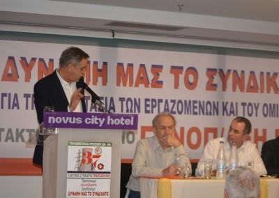 Π. ΚΟΥΚΟΥΛΟΠΟΥΛΟΣ