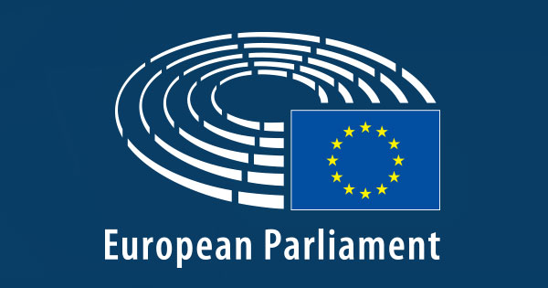 Προκαταρκτική έρευνα της Ευρωπαϊκής Επιτροπής για το ζήτημα της πώλησης των λιγνιτικών μονάδων