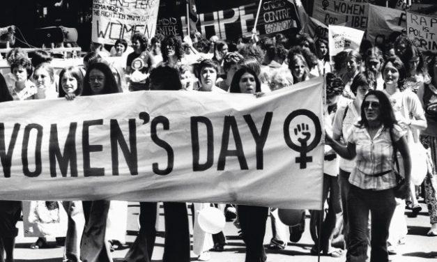 Η ΓΕΝΟΠ/ΔΕΗ τιμά την Παγκόσμια Ημέρα της Γυναίκας