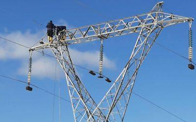 Σε κατάσταση ομηρίας το Δίκτυο Μεταφοράς Ηλεκτρικής Ενέργειας